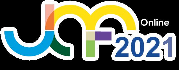 ジャパンキャンサーフォーラム2020