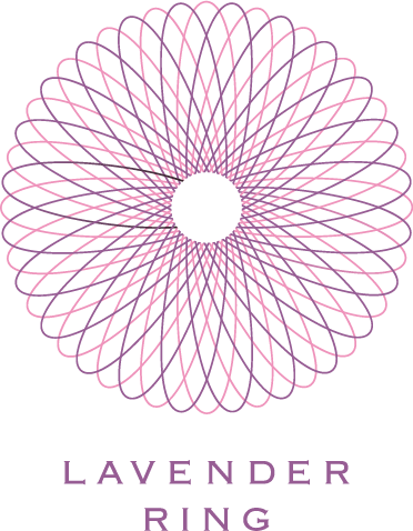 lavender-ring